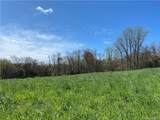 Lot 9 Balsam Place - Photo 4