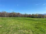 Lot 9 Balsam Place - Photo 5