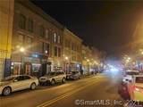 32 Pine Street - Photo 24