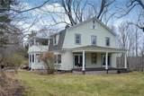 93 Highland Avenue - Photo 33