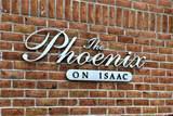 19 Isaacs Street - Photo 2