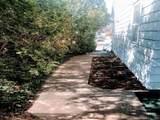 268 Parker Avenue - Photo 3