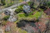 651 Nod Hill Road - Photo 2