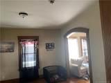 1154 Quinnipiac Avenue - Photo 3