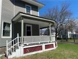 1154 Quinnipiac Avenue - Photo 6