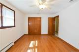 104 Perkins Avenue - Photo 14