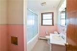 104 Perkins Avenue - Photo 15