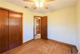 104 Perkins Avenue - Photo 18