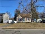 117 Porterbrook Avenue - Photo 1