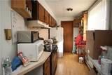 416 Colony Street - Photo 12