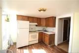 416 Colony Street - Photo 16