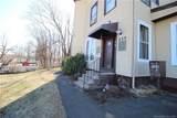 416 Colony Street - Photo 2