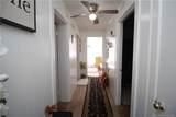416 Colony Street - Photo 6