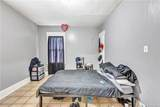 420 Pembroke Street - Photo 30