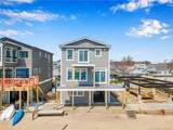 27 Beach Road - Photo 5