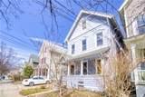 29 Linden Street - Photo 3