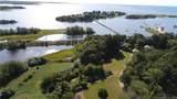 19 Elihu Island Road - Photo 1