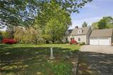 31 Chestnut Hill Road - Photo 37