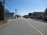 38 Hartford Avenue - Photo 29