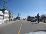 38 Hartford Avenue - Photo 34
