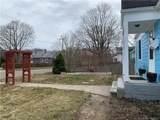 27 Concord Avenue - Photo 3