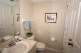 25 Farmington Meadow Drive - Photo 12