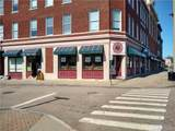 1165 Main Street - Photo 1