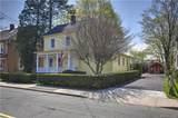 13 Scofield Avenue - Photo 33