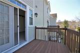 18 Saint Andrews Circle - Photo 15