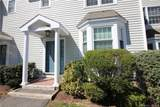 18 Saint Andrews Circle - Photo 2
