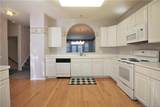 18 Saint Andrews Circle - Photo 4