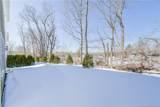 27 Lexington Gardens - Photo 20