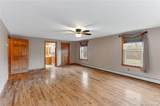 316 Allentown Road - Photo 11