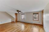 316 Allentown Road - Photo 16