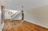 316 Allentown Road - Photo 3