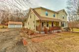 316 Allentown Road - Photo 33