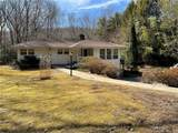 186 Chesterfield Road - Photo 1