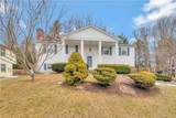 87 Meadowbrook Lane - Photo 1