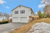 87 Meadowbrook Lane - Photo 4