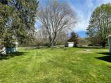 197 Noank Ledyard Road - Photo 20