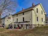 454-456 Main Street - Photo 4