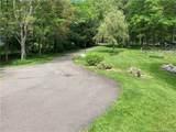 4 Green Hills Drive - Photo 8