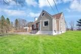 1743 Hartford Turnpike - Photo 3