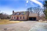 1280 Peck Lane - Photo 4