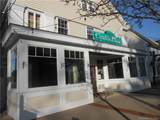 65-67 Whitfield Street - Photo 1