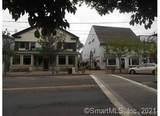 65-67 Whitfield Street - Photo 14