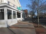 65-67 Whitfield Street - Photo 8