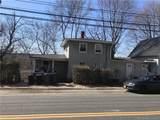 220 Derby Avenue - Photo 1