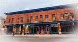 140 Main Street - Photo 1