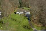 414 Hoyt Farm Road - Photo 2